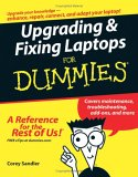 Upgrading & Fixing L...