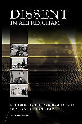 Dissent in Altrincham