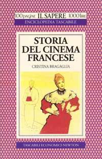 Storia del cinema francese