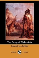 The Camp of Wallenst...