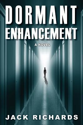 Dormant Enhancement