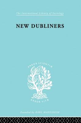 New Dubliners Ils 172