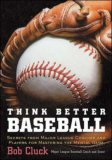 Think Better Baseball
