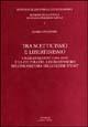 Tra scetticismo e libertinismo