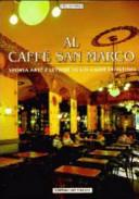 Al caffè San Marco