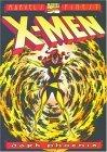 X-Men Legends, Vol. ...