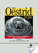 The Oestrid Flies