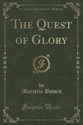 The Quest of Glory (...