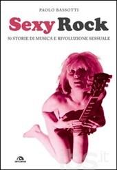 Sexy Rock