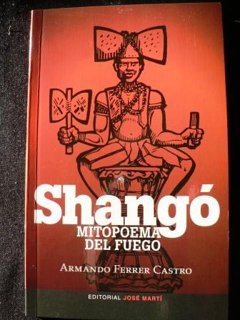 Shangó