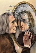 Liszt allo specchio