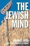 The Jewish Mind