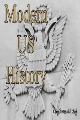 Modern Us History