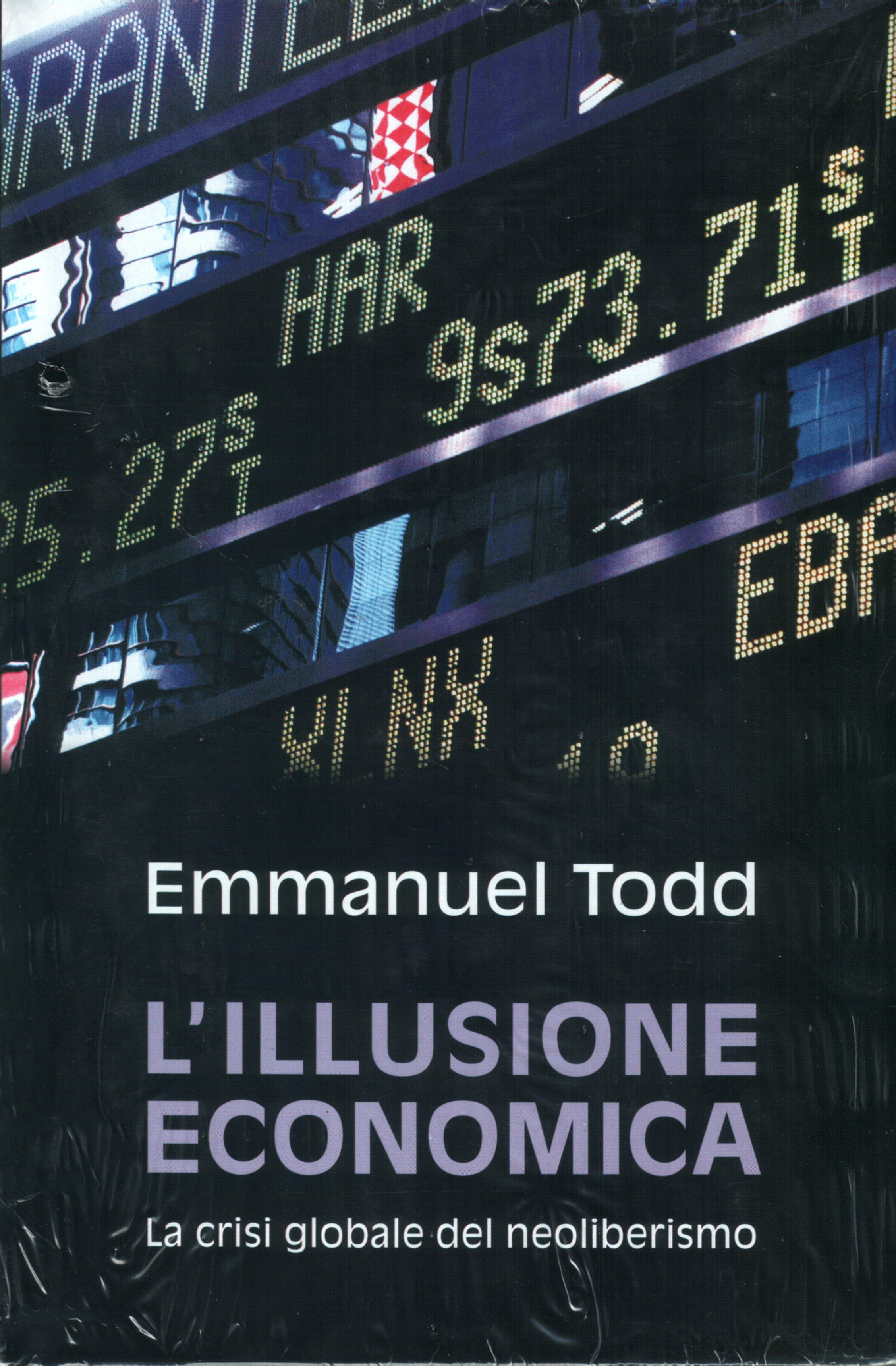 L'illusione economica