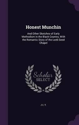 Honest Munchin