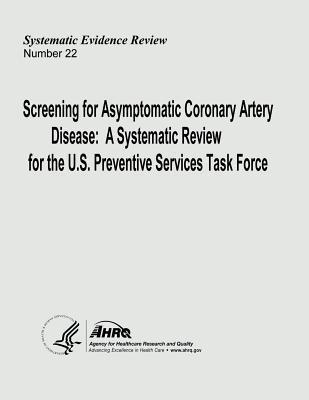 Screening for Asymptomatic Coronary Artery Disease