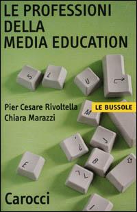 Le professioni della media education