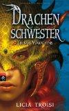 Drachenschwester- Th...