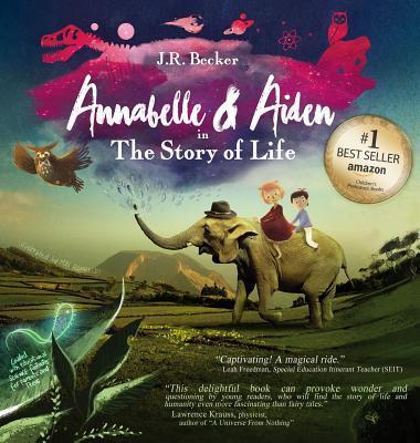Annabelle & Aiden