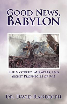 Good News, Babylon