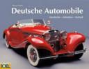 Deutsche Automobile