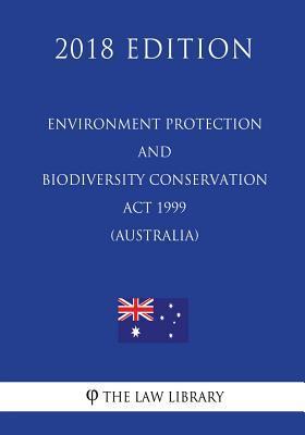 Environment Protecti...
