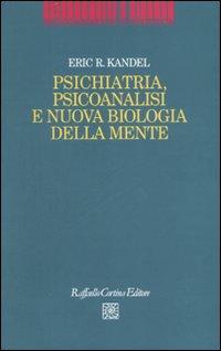 Psichiatria, psicoan...