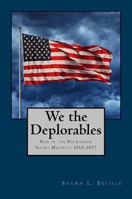 We the Deplorables