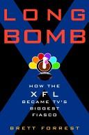 Long bomb
