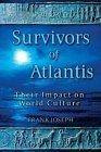 Survivors of Atlanti...