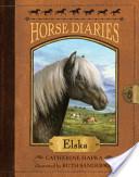 Horse Diaries #1: Elska