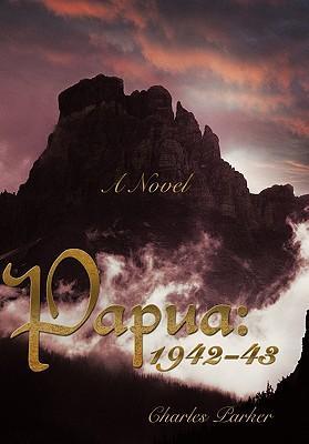 Papua 1942-43