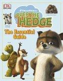 Over the Hedge Essential Guide