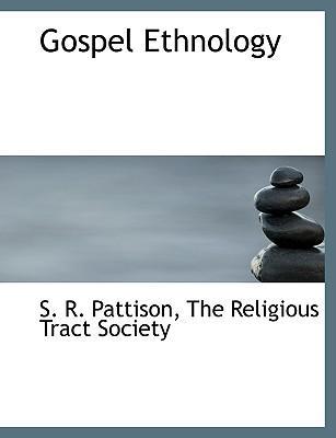 Gospel Ethnology