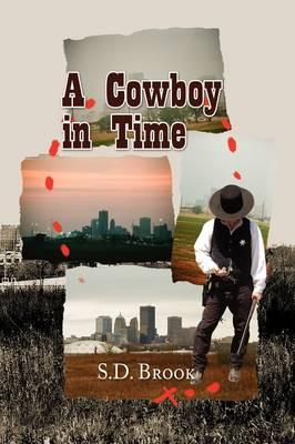 A Cowboy in Time