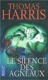 Les Silence Des Agne...