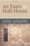 20 Years at Hull-Hou...