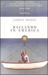 Ballando in America