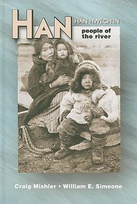 Han, People of the River