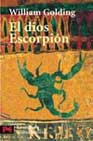 El dios Escorpion/ T...