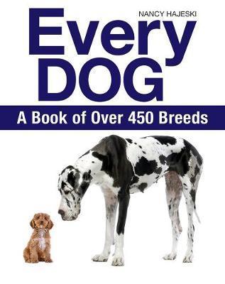 Every Dog