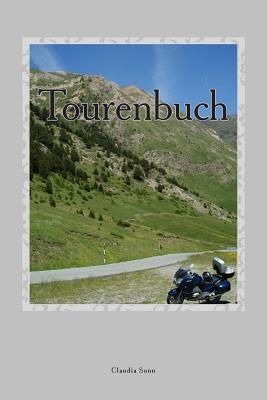Tourenbuch