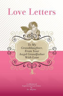 To My Granddaughter,...