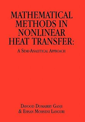 Mathematical Methods in Nonlinear Heat Transfer