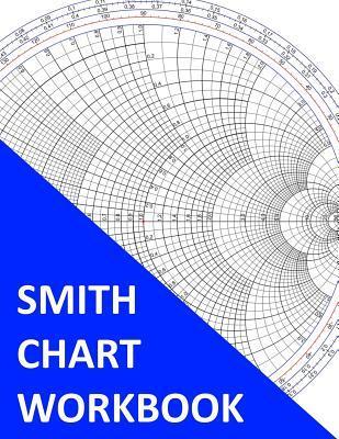 Smith Chart Workbook