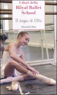 Il sogno di Ellie
