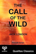 The Call of the Wild (Qualitas Classics)