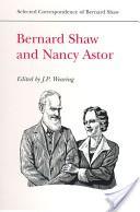 Bernard Shaw and Nan...