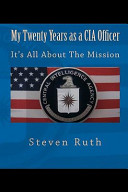 My Twenty Years As a CIA Officer