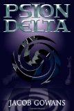 Psion Delta (Psion S...